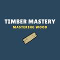 Timber Mastery (@timbemastery) Avatar