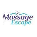 Massage-Escape Columbus (@massageescapecolumbus) Avatar