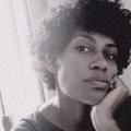 Fernanda Gomes (@simpleart_) Avatar