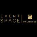 Event Space Unlimited (@eventspacehtx) Avatar