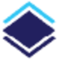 Cere (@cereivcertification) Avatar