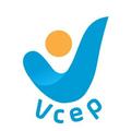 VCEP V Nam (@vcepvietnam) Avatar