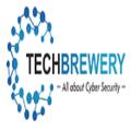 Tech Brewery (@techbrewery) Avatar