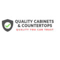 Scottsdale Quality Cabinets & Countertops (@cabinetscountertops) Avatar