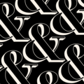Ampersand S (@ampersandstudios) Avatar