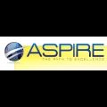 Aspire Counseling Online (@aspirecounselingonline) Avatar