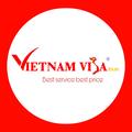 Vietnam Visa on arrival (@vietnamvisatours) Avatar