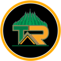Timberland Roofing (@timberlandroofing) Avatar