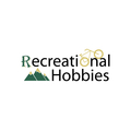 Recreational Hobbies (@recreationalhobbies) Avatar