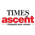 Times Ascent (@timesascent) Avatar