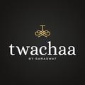 Twachaa By Saraswat (@twachaabysaraswat) Avatar