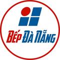 Bếp Đà Nẵng - Chuyên Bếp và thi công Tủ Bếp (@bepdanang) Avatar