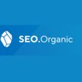 SEO Organic (@seo_organic) Avatar