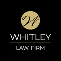Whitley Law Firm  (@whitleyws) Avatar