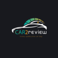 car2review (@car2review) Avatar