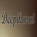 Deepika Rai (@deepikaraibanga) Avatar