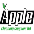 Apple Cleaning Supplies Ltd (@applesupply) Avatar