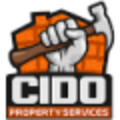 Cido Property Services (@cidopropertyservices) Avatar