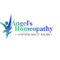 Angels Homeopathy (@angelshomeopathy) Avatar