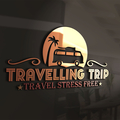 travellingtrip (@travellingtrip) Avatar