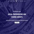 Drone Roof Surveys London (@dronesurveys) Avatar