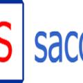 Công ty CP Saco Inc (@sacoinc_vn) Avatar