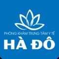 Phòng khám đa khoa Hà Đô lừa đảo không (@hadocototkhong) Avatar