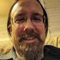 Phil Oleson (@nixil) Avatar