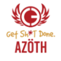 AZOTH 2.0 TOTAL NOOTROPIC (@azothuk) Avatar