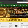 QQMEGAH Situs Judi Slot Bandar Casino Online Terpe (@situsslotonlineqqmegah) Avatar