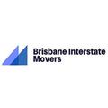 Brisbane Interstate Movers (@brisbaneinterstatemovers) Avatar