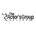 The Actor's Group Orlando (@theactorsgrouporlando) Avatar