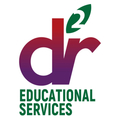 DR Squared Educational Services (@drsquarededucational) Avatar