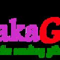 Dhaka G (@dhakagifts) Avatar