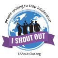 I SHOUT OUT (@ishoutout) Avatar