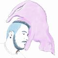 Alberto (@al250881) Avatar