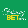 Fairwaybet (@fairwaybet) Avatar