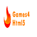 Games4html5 (@games4html) Avatar
