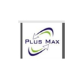 Plus Max Tr (@plusmaxtrivandrum) Avatar