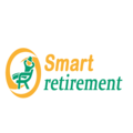 Smart Retirement (@smartretirement) Avatar