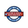 Get Dry, Inc. (@getdryinc) Avatar