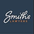 Smith's Lawyers (@smithslawyersbn) Avatar