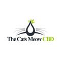 The Cat's Meow Wellness, Inc (@thecatsmeowwellness) Avatar