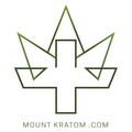 Mount Kratom (@mtkratom) Avatar