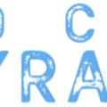 So Clean Syracuse (@socleansyra) Avatar