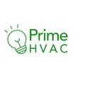 Prime HVAC repair service Sparks (@hvacrepairsparks) Avatar