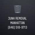 Junk Removl (@junkremovalm5) Avatar