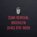 Junk Removal Brooklyn (@junkremovalbrook) Avatar