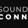 soundingsconnect (@soundingsconnect) Avatar