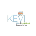 Kevi Spa and Lashbar (@kevispa) Avatar